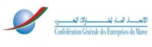 CGEM-maroc-(2012-10-03)